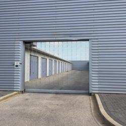 Lock-N-Roll-Timeshare-Storage-Solution (5).jpg