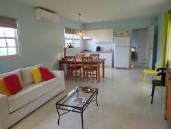 apt 7 - living room - kitchenette.jpg