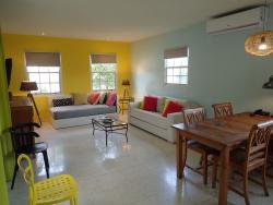 apt 7 - living room (1).jpg