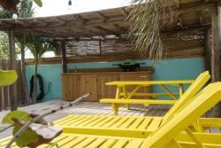 BBQ pool area.jpg