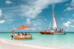 Sunset Cruises and Private trip Aruba.jpg