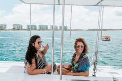 Lounge Boat Octopus Aruba.jpg