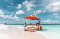 Rent a boat Aruba.jpg