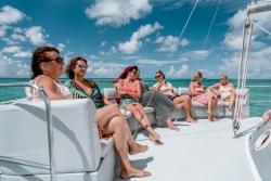 Sunset Cruise Aruba Lounge Seats.jpg