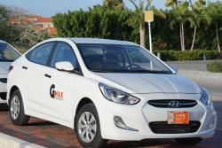 GMax Hyundai Accent .jpg