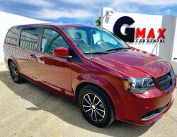 GMax MiniVans - Dodge Grand Caravan .JPG