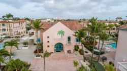 Caribbean Palm Village.jpg