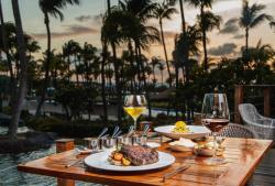 Hilton Sunset Grill.jpg